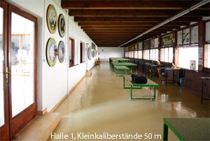 KleinkaliberstaendeSalzburg