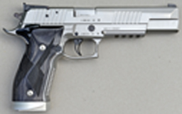 SSSV_Pistole_SSX_HPLH